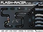 Jouer gratuitement à Flash Racer