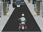 Jouer gratuitement à Police Bike