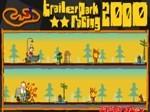 Jouer gratuitement à Park Racing 2000