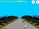 Jeu Speed Mania