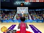 Jouer gratuitement à Esprit NBA