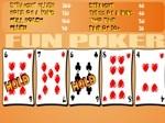 Jouer gratuitement à Fun Poker