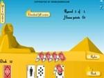 Jouer gratuitement à Château de cartes