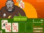 Jouer gratuitement à Kamala's Blackjack