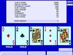 Jouer gratuitement à Poker Américain 2