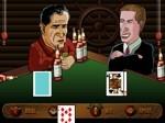 Jouer gratuitement à President Blackjack