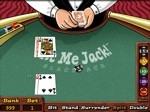 Jouer gratuitement à Hit Me Jack