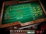 Jouer gratuitement à Casino Craps