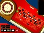Jouer gratuitement à Roulette Flash