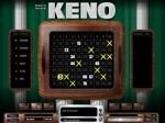 Jeu Keno