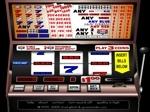 Jouer gratuitement à Cyber Slots