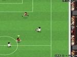 Jouer gratuitement à EURO 2008