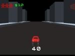 Jeu 3D Car Driver