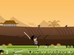Jouer gratuitement à Ninja Quest