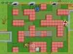 Jouer gratuitement à Armada Tanks
