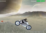 Jouer gratuitement à Motorbike Madness