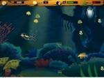 Jouer gratuitement à Deep Sea Explorer