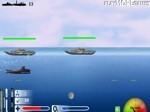 Jouer gratuitement à Combat Sous-marin