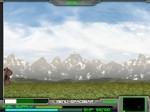 Jouer gratuitement à Indestructo Tank 2
