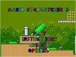 Jouer gratuitement à Mario Starcatcher 2