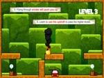 Jouer gratuitement à Wildfire 2
