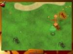 Jouer gratuitement à Dragon Flame