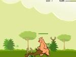 Jouer gratuitement à Elk's Revenge