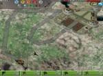 Jouer gratuitement à Elite Forces Defense