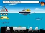 Jouer gratuitement à Treasure Seas Inc