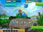 Jouer gratuitement à Rainbow Spider