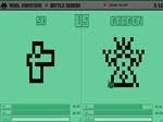 Jouer gratuitement à Pixel Monsters