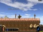 Jouer gratuitement à Elite Forces Afghan
