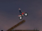 Jeu Dirt Bike 4