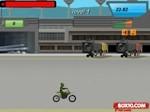Jeu Risky Rider 2