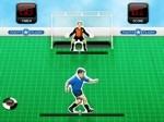 Jouer gratuitement à Slapshot Soccer