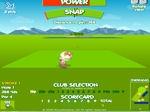 Jouer gratuitement à Superstar Golf