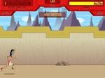 Jouer gratuitement à Kuzco Quest for Gold