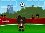 Jouer gratuitement à Gulli Up