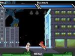 Jouer gratuitement à Battle in Megaville