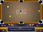 Jeu Pool Snooker