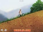 Jeu Mountain Bike 2