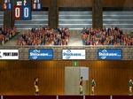 Jouer gratuitement à Volleyball