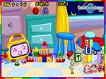 Jouer gratuitement à Toy Massacre