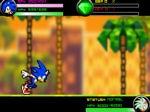 Jeu Final Fantasy Sonic X 6