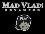 Jouer gratuitement à Mad Vlad