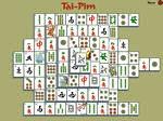 Jouer gratuitement à Tai Pim