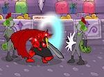 Jouer gratuitement à Red Baron