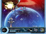 Jouer gratuitement à Spaceship Ranger 2