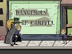 Jouer gratuitement à Evil Minion