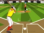 Jeu Home Run Mania